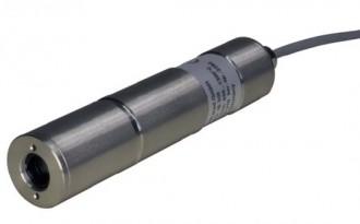 Pyromètre infrarouge bifilaire pour mesure de température - Devis sur Techni-Contact.com - 1