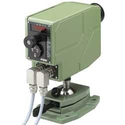 Pyromètre infrarouge digital rapide 550 à 3 500°C - Devis sur Techni-Contact.com - 2