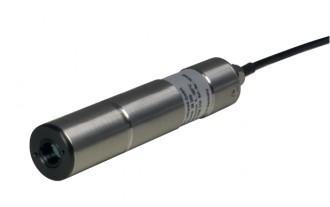 Pyromètre infrarouge fixe - Devis sur Techni-Contact.com - 1