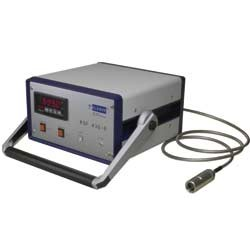 Pyromètre infrarouge spécial digital bichromatique fixe - Devis sur Techni-Contact.com - 1