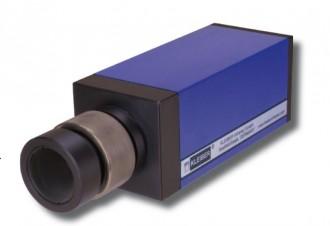 Pyromètre infrarouge spécial KLEIBER 730 - Devis sur Techni-Contact.com - 1