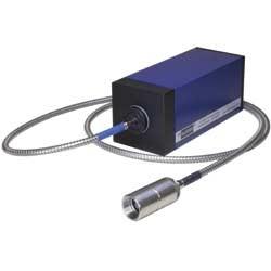 Pyromètre infrarouge spécial KLEIBER 740-LO - Devis sur Techni-Contact.com - 1