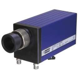 Pyromètre infrarouge spécial KLEIBER KPE - Devis sur Techni-Contact.com - 1