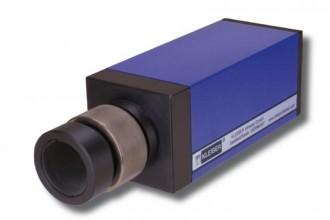 Pyromètre infrarouge spécial mesures de température - Devis sur Techni-Contact.com - 1