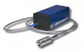 Pyromètre infrarouge spécial pour mesure de température - Devis sur Techni-Contact.com - 1