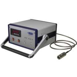 Pyromètre infrarouge spécial pyromètre digital - Devis sur Techni-Contact.com - 1