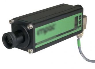 Pyromètre infrarouges 2500°C - Devis sur Techni-Contact.com - 1