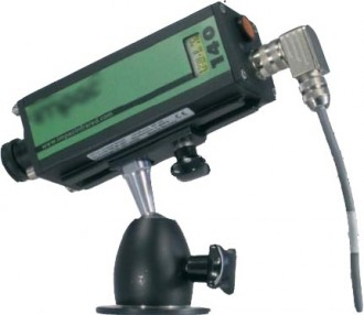 Pyromètre infrarouges 2500°C - Devis sur Techni-Contact.com - 2