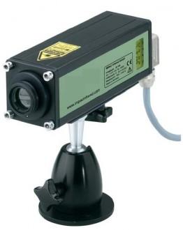 Pyromètre infrarouges digital - Devis sur Techni-Contact.com - 1