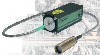 Pyromètre infrarouges IP 140-LO - Devis sur Techni-Contact.com - 1