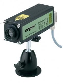 Pyromètre infrarouges IPE 140/34 - Devis sur Techni-Contact.com - 1
