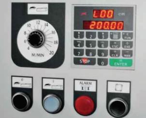 Raboteuse bois - Devis sur Techni-Contact.com - 6