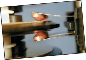 Collecteur rotatif - Devis sur Techni-Contact.com - 3