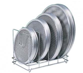 Rack à grilles horizontal - Devis sur Techni-Contact.com - 1