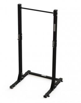 Rack fitness compact - Devis sur Techni-Contact.com - 1