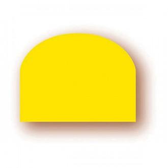 Raclette neutre - Devis sur Techni-Contact.com - 1