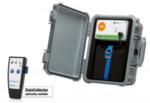 Radar classificateur de trafic - Devis sur Techni-Contact.com - 3