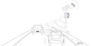 Radar classificateur de trafic - Devis sur Techni-Contact.com - 5