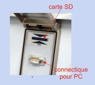 Radar pédagogique à Led - Devis sur Techni-Contact.com - 2