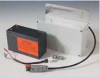 Radar pédagogique à Led - Devis sur Techni-Contact.com - 4