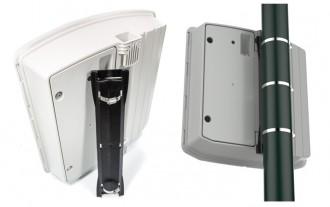 Radar pédagogique de sécurité - Devis sur Techni-Contact.com - 2