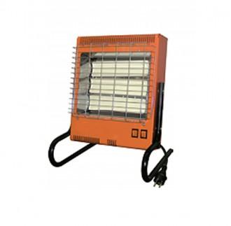 Radiant électrique monophasé - Devis sur Techni-Contact.com - 1