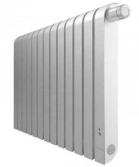 Radiateur électrique connecté - Devis sur Techni-Contact.com - 3