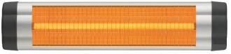Radiateur et chauffage infrarouge 1800w - Devis sur Techni-Contact.com - 1