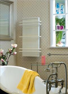 Code fiche produit 9171724 - Radiateur porte serviette salle de bain ...