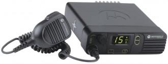 Radio mobile motorola numérique - Devis sur Techni-Contact.com - 1