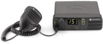 Radio mobile numérique dm3400 dm3401 Motorola - Devis sur Techni-Contact.com - 1