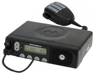 Radio motorola mobile pour professionnels - Devis sur Techni-Contact.com - 1