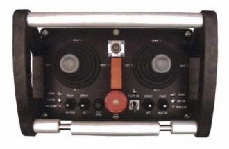 Radiocommande Atex - Devis sur Techni-Contact.com - 1