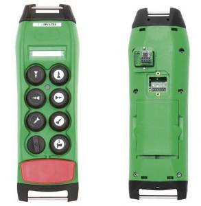 Radiocommandes - Devis sur Techni-Contact.com - 2