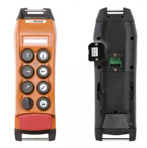 Radiocommandes - Devis sur Techni-Contact.com - 4