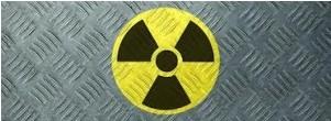 Radiographie industrielle - Devis sur Techni-Contact.com - 1