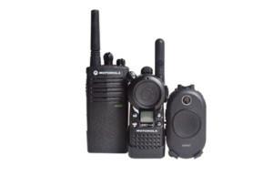 Radios bidirectionnelles - Devis sur Techni-Contact.com - 1