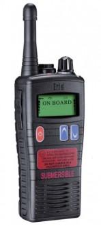 Radios portatifs anti-chocs motorola - Devis sur Techni-Contact.com - 1