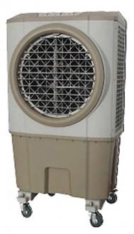 Rafraîchisseur d'air 4000 m3/h - Devis sur Techni-Contact.com - 1