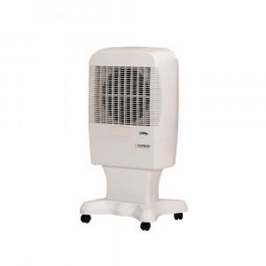 Rafraîchisseur d'air 8000 M3/H - Devis sur Techni-Contact.com - 1