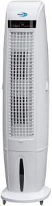 Rafraîchisseur d'air par évaporation - Devis sur Techni-Contact.com - 1