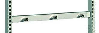 Rail pneumatique - Devis sur Techni-Contact.com - 1