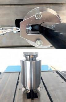 Rainureuse métal - Devis sur Techni-Contact.com - 3