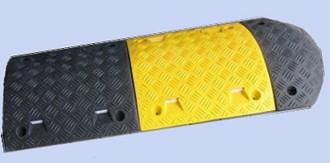 Ralentisseur de vitesse - Devis sur Techni-Contact.com - 1
