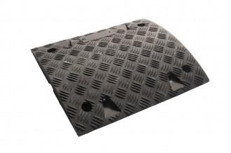 Ralentisseur de vitesse en kit hauteur 50 mm - Devis sur Techni-Contact.com - 3