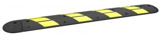 Ralentisseur monobloc haute résistance - Devis sur Techni-Contact.com - 3