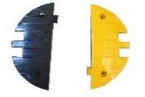 Ralentisseur poids lourd  - Devis sur Techni-Contact.com - 2