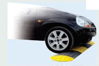 Ralentisseurs de vitesse - Devis sur Techni-Contact.com - 3