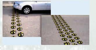 Ralentisseurs de vitesse - Devis sur Techni-Contact.com - 4