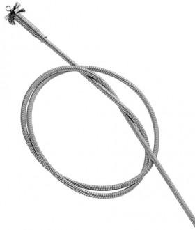 Rallonge pour furet - Devis sur Techni-Contact.com - 1